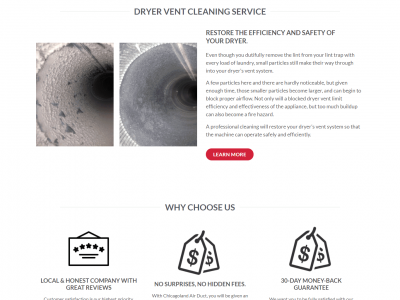 airpowerductcleaning.us_